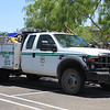 US Forestry Umatilla, OR E613 Ford F550 150gpm 300gwt 12gft #6920 (ps)