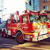 Seattle L4 Pierce Arrow XT 100ft tiller