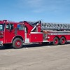 X Graham, WA 1986 Sutphen 100ft mmt 1750gpm 300gwt