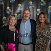 """2018 Best of The Seacoast"" awards and dinner presented by SMG Seacost Media Group on Thursday evening 8-23-2018 @ The Blue Ocean Music Hall, Salisbury Beach, MA.  Matt Parker Photos"
