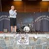 "The Hampton Beach Village District presents ""Nifty"" Night to honor Bruins Hockey great #16 Rick Middleton on Tuesday 7-16-2019 at the Hampton Beach Seashell Stage.  Matt Parker Photos"