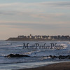 "Hampton's North Beach, Atlantic Ocean and, ""The Wall"" on New Years Day 1-1-2020.  Matt Parker Photos"