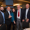 2020 Annual Hampton Area Chamber of Commerce Awards presentation and dinner on Thursday January 23, 2020 @ The Brook, in Seabrook NH.  Matt Parker Photos