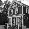 The Little Detictives Co. interview on Monday 9-28-2020 @ Newfields General Store.  Matt Parker Photos