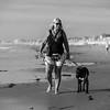 Hampton Beach on Saturday 8-21-2021.  Matt Parker Photos