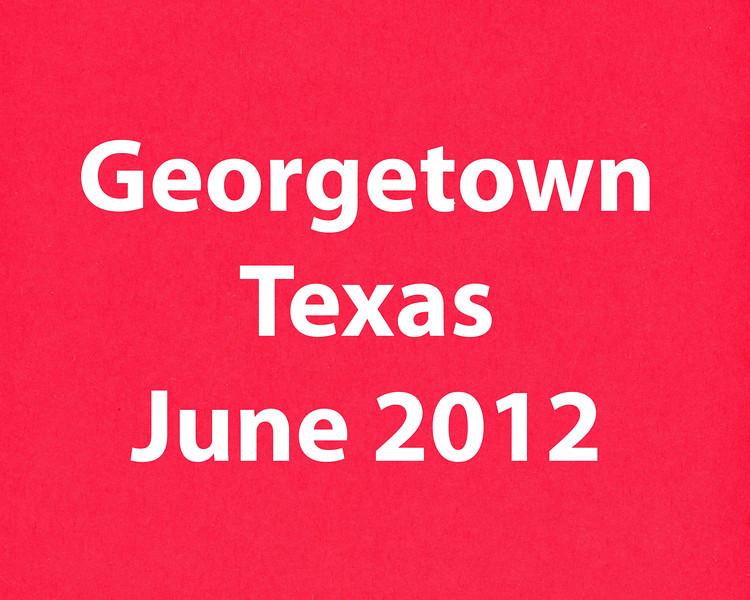 IMG_5000 Georgetown