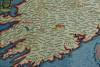 IMG_1896c LR (Cork)