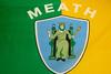 IMG_1904 LR (Meath)