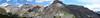 IMG_2486-2489 panorama