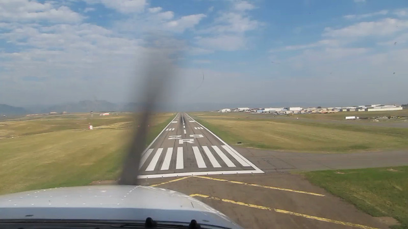 MVI_3777 (S95) VIDEO (rocky mtn landing)