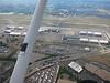 IMG_3787 (S95) (centenial airport) LR