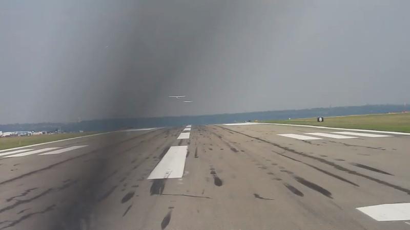 MVI_3780 (S95) VIDEO (rocky men take-off)