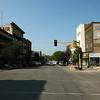 IMG_5813 LR (minot main street)