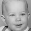 1136 - Baby Pics - 0001
