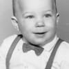 1139 - Baby Pics - 0002