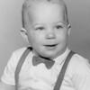 1135 - Baby Pics - 0001