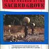 BookSale016