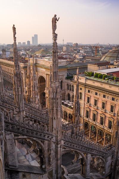 Milan-6037
