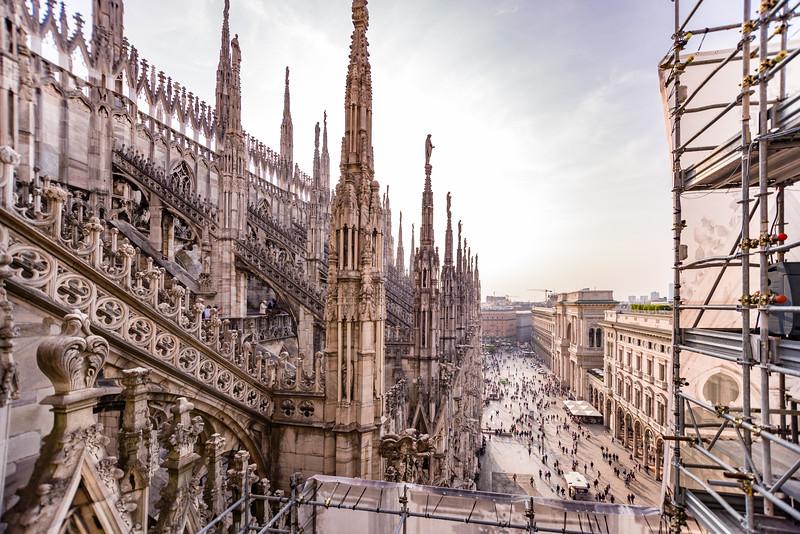 Milan-5968