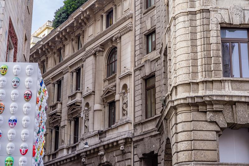 Milan-5958