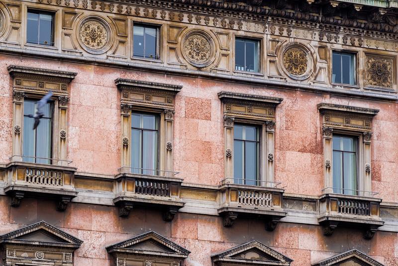 Milan-5810