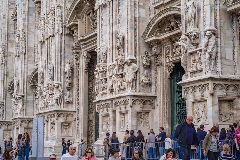 Milan-5851-2