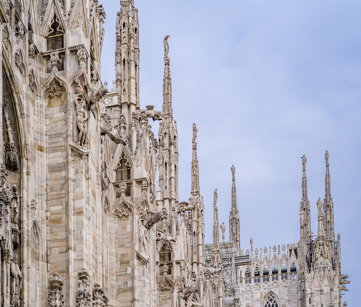 Milan-5847-2
