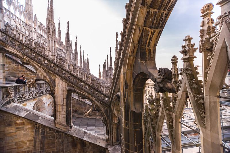 Milan-5976
