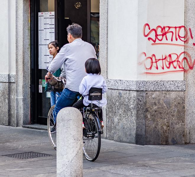 Milan-5774