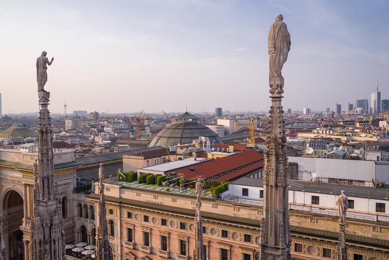 Milan-6036