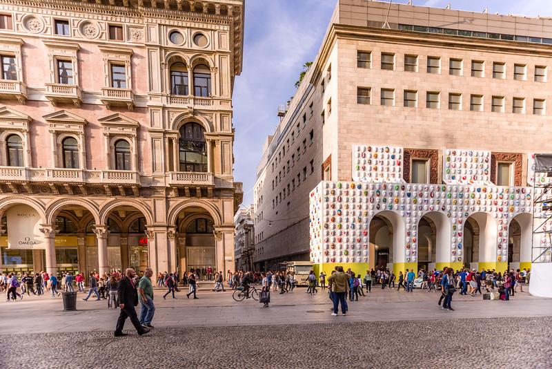Milan-5963