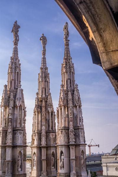 Milan-5994