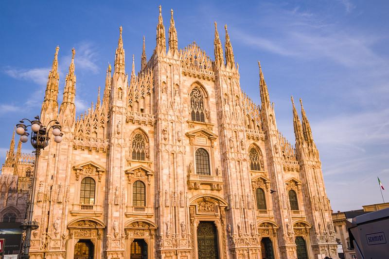 Milan-6045