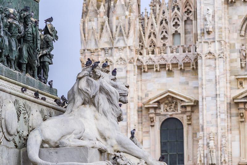 Milan-5818