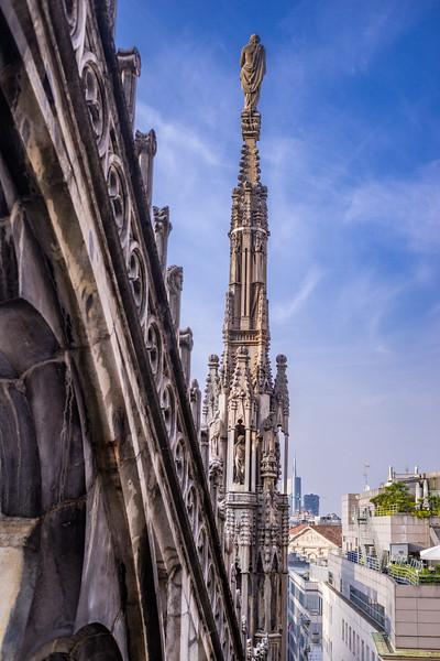 Milan-5992