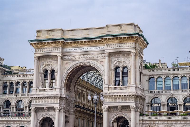 Milan-5850-2