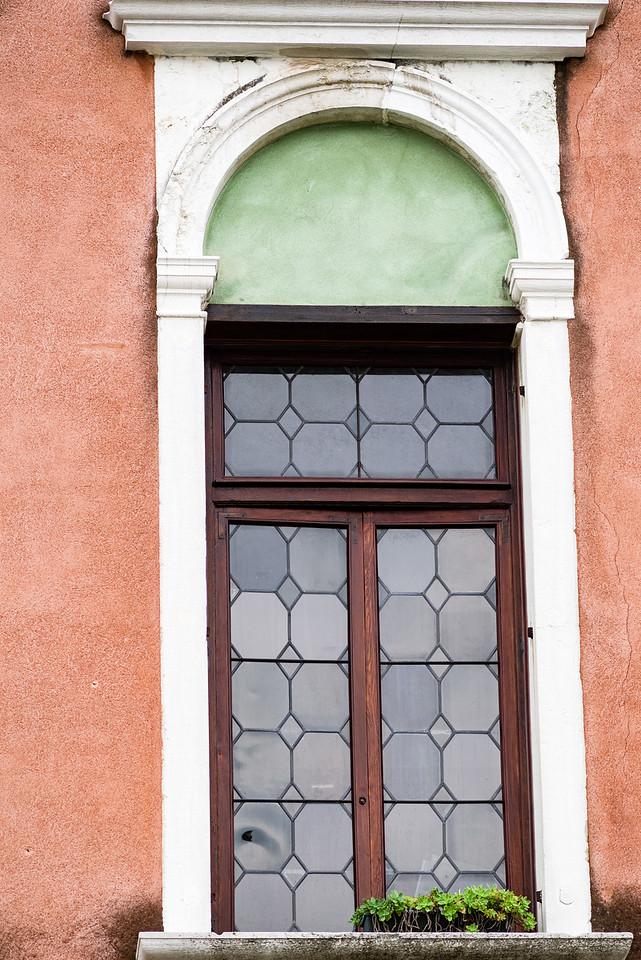 Venice-6426