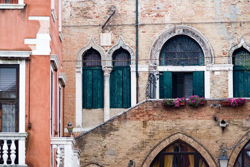 Venice-6360
