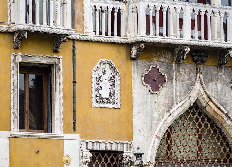 Venice-6327