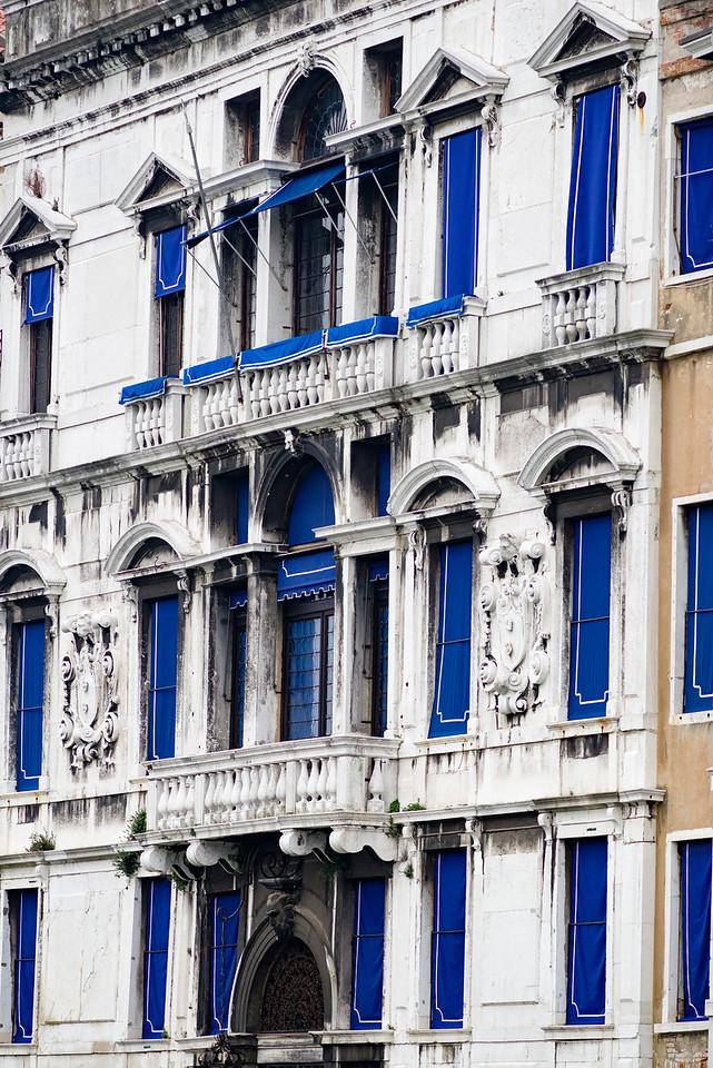 Venice-6336