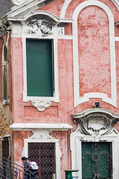 Venice-6474