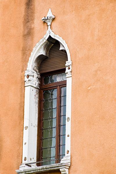 Venice-6439-Edit
