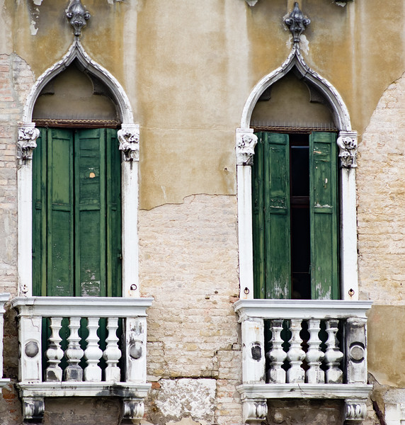 Venice-6366