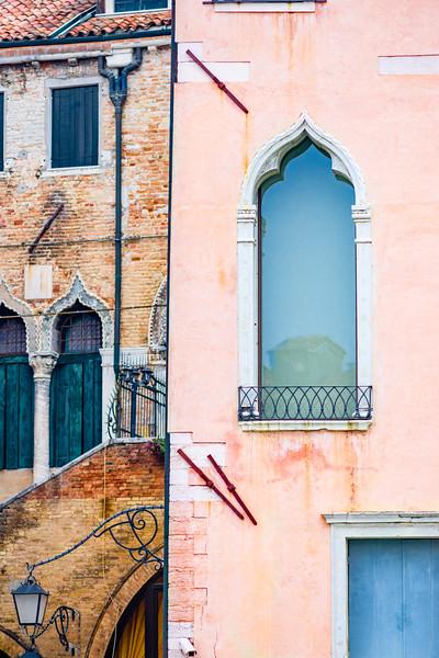 Venice-6358c