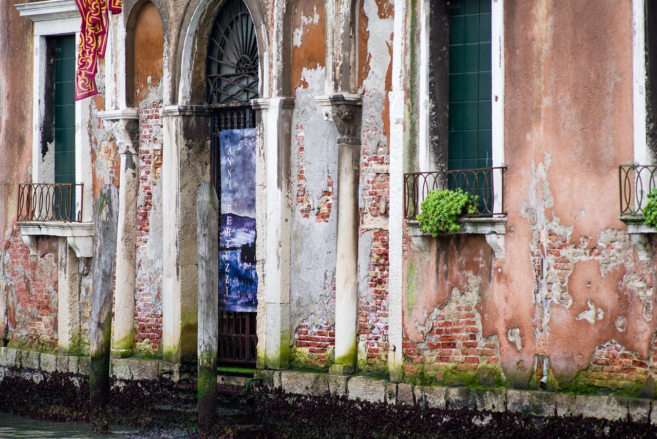Venice-6461