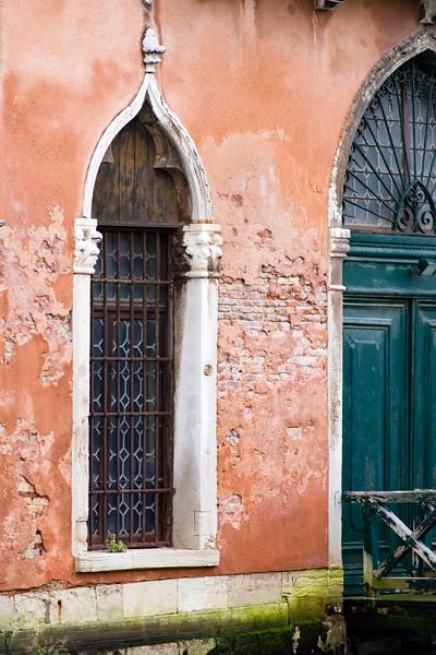 Venice-6441
