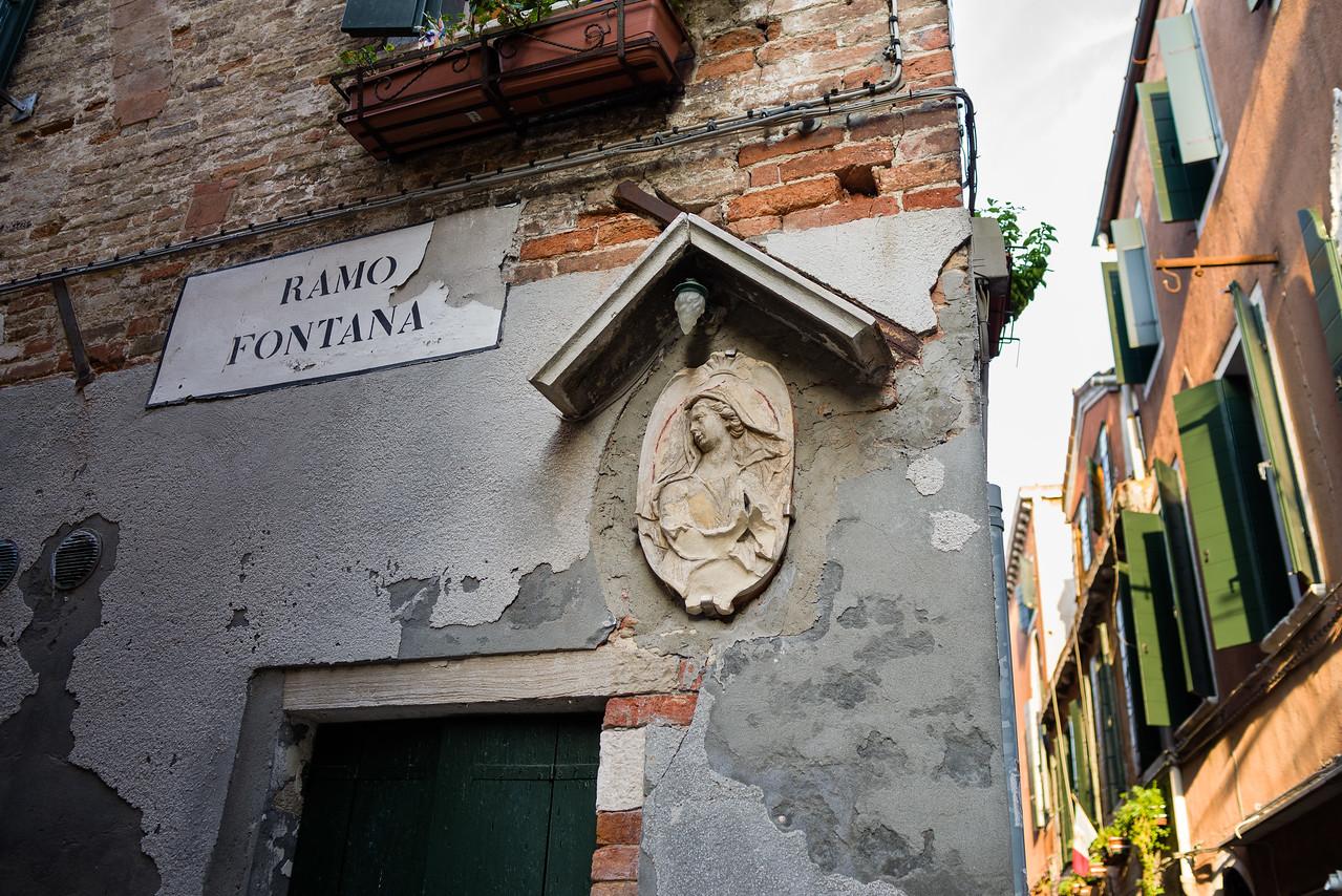 Venice-6279