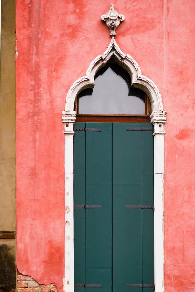 Venice-6335