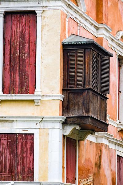 Venice-6375