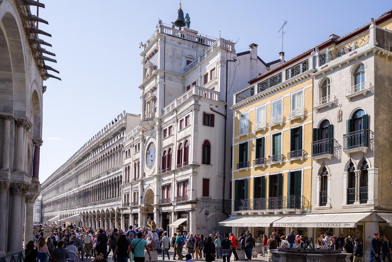 Venice-6216